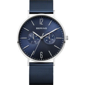 Bering Uhren in Zwickau: Multifunktions- Uhr 14240-303