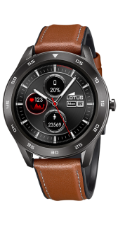 Lotus Uhren in Zwickau: Herren Smart Watch 50012/1