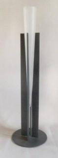 Wohnambiente Vase Art.-nr.: Z 131 Maße: D Max.: 16, 5 Cm, Gesamthöhe 55 Cm. - Vorschau 3