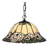 Wohnambiente Tt 89 + C2, Tiffany-lampe - Vorschau