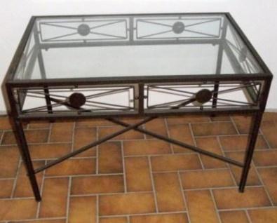 WOHNAMBIENTE Tisch