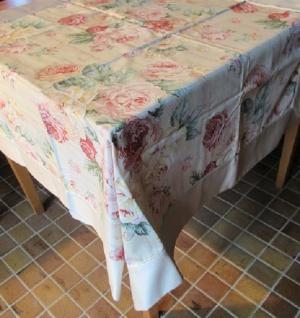 Wohnambiente 3010160 Tischdecke - Vorschau 2