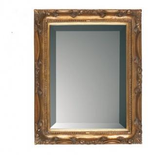 WOHNAMBIENTE Art.-Nr.: LPA 6423 M Spiegelmaße max.: 39 x 49 x 5 cm (BxHxT)