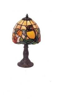 Wohnambiente Lp 369 Tiffany-lampe - Vorschau
