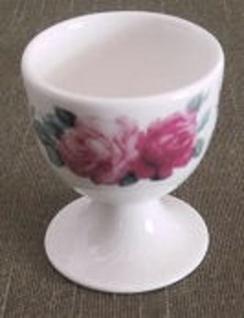 WOHNAMBIENTE Porzellan, Geschirr Art.-Nr.: 925 Maße: d= 4, 5 cm, h= 5, 5 cm.