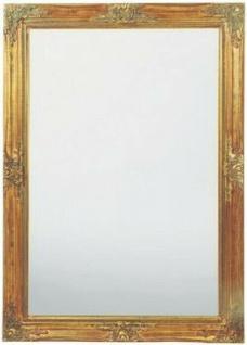 WOHNAMBIENTE Wandspiegel, Spiegel