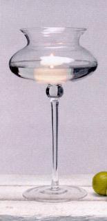 WOHNAMBIENTE Kelchglas