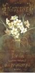 WOHNAMBIENTE Oleographie Art.-Nr.: 42751 Maße: 50 x 99 cm (BxH).