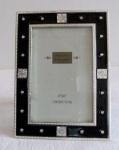 WOHNAMBIENTE Bilderrahmen Art.-Nr.: 34917 Maße: 10 x 15 cm.