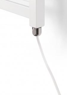 Heizstab Heizpatrone SIM mit Ein-Aus Schalter für Badheizkörper 1000 Watt