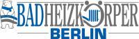 Logo von Badheizkörper-Berlin