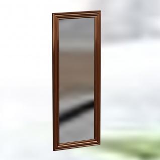 Spiegel Smoot 40x104 cm Bronze