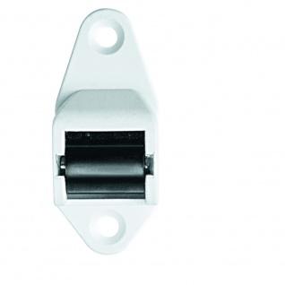 Rademacher Umlenkrolle Mini 3595 für RolloTron elektrischer Gurtwickler