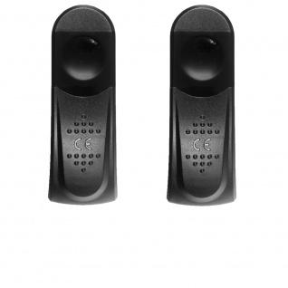 Rademacher RolloPort SX5 DuoFern Lichtschranke 4597