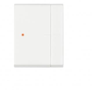 Rademacher HomePilot Z-Wave Fensterkontakt Türkontakt 8431 DuoFern