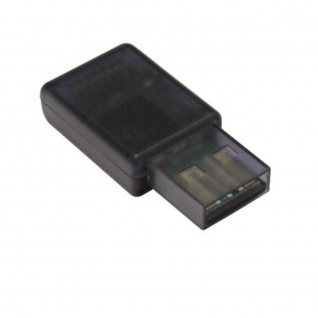 Rademacher HomePilot Z-Wave Erweiterungs-USB Stick 8430-1 für HomePilot