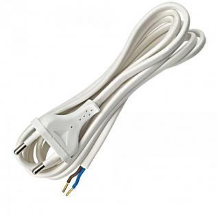Rademacher Anschlusskabel 3 m 3882 für RolloTron elektrischer Gurtwickler Unterputz - 70000018