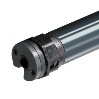 ASA ETR 35 4/28 Funk Rolladenmotor Einsteckantrieb 4 Nm 10 kg Zugleistung | SW40