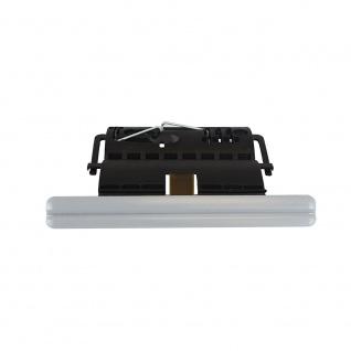5 x Rollladen Clip Wellenverbinder für 50mm & 60mm 8-kant Stahlwellen, 1-gliedrig, feste Wellenverbinder, Hochschiebesicherung