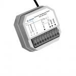 Becker Centronic VarioControl VC 421 Funksender Unterputz