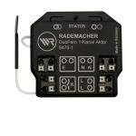 Rademacher DuoFern Universal Aktor 9470-1 1 Kanal Unterputz Funk Empfänger