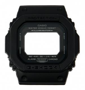 Casio G-Shock Gehäuse CASS/Center ASSY für DW-5600P-1 10474830