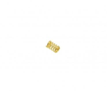 Casio Sprung-Feder Coil-Spring G-7700BL-1 G-7710C-3 G-7800L-1 G-7800P-7