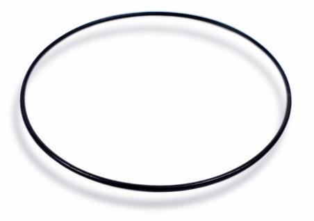 Casio Dichtungsring O-Ring schwarz EF-126 EF-316 EF-514 EF-526 EF-552 GX-56