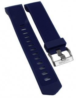 Calypso Ersatzband blau Spezial Anstoß Kunststoff K8500 K8501 K8502/2