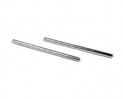 Casio Stifte End Pins Bandstege Ø 1 mm 20mmfür ECB-500 EQB-500 PRW-3500T PRX-8000T