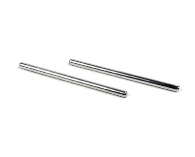 Casio Stifte End Pins Bandstege 20mm ECB-500 EQB-500 PRW-3500T PRX-8000T