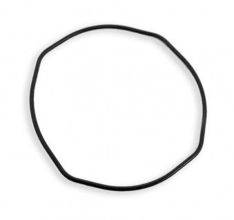 Casio O-Ring Schwarz Dichtungsring G-011BD G-011D 10252064