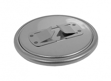Casio Akku Batterie Lithium CLB2016 Knopfzelle GPW-1000FC GPW-1000GB GPW-1000KH