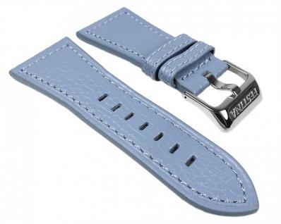 Festina Uhrenarmband Leder Band 32mm F16538 - Variantenartikel