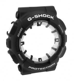 Gehäuse CASE/CENTER ASSY Ersatzteil für Casio G-Shock GA-110BW-1AER