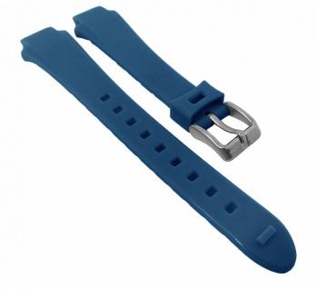 Calypso Uhrenarmband Kunststoff Band für alle Modelle K5680
