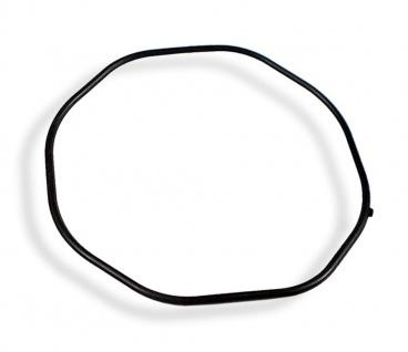 Casio Bodendichtung schwarz Gummi GBX-100-1 GBX-100-2 GBX-100-7 GBX-100