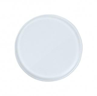 Mineralglas Uhrenglas Ersatzglas rund Festina F16297