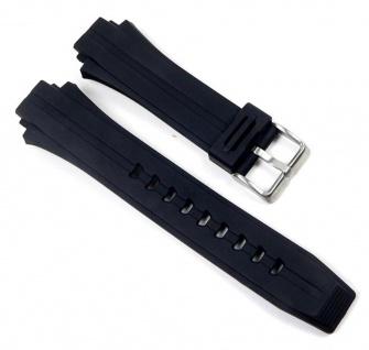 Calypso Uhrenarmband Kunststoff Band K5586 K5627