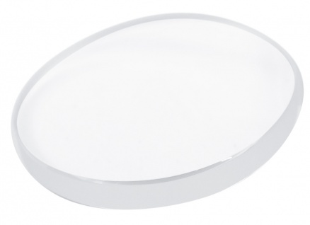 Festina Uhrenglas Mineralglas geschliffener Rand rund Ersatzglas F16271 F16278