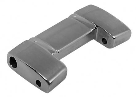 Casio Ersatzglied Schließenanstoß für Armband Edelstahl Wave Ceptor LCW-M100DSE