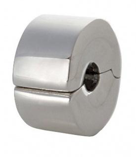 CEM Beads Stopper für Armband Collier 925/Silber CD827