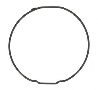 Casio O-Ring Schwarz Dichtungsring für FKT-110 WVA-100 WVA-101D WVA-103D 10029722