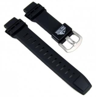 Casio Uhrenarmband Resin PRW-5000, PRG-200, PRG-500, PRW-2000