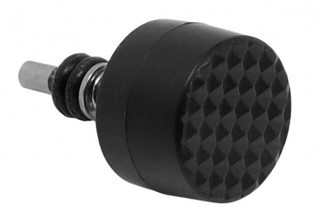 Casio G-Shock Drücker GD-X6900HT-1 GD-X6900MC-1 GD-X6900MC GD-X6900MH GD-X6900PM