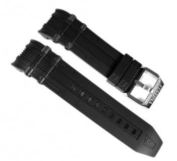 Festina Uhrenarmband Kautschuk 26mm F16543