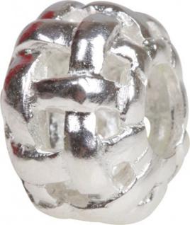 Charlot Borgen Marken Damen Bead Beads Drops Sammelelement 925/-Silber SC-52