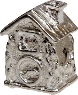 Charlot Borgen Marken Damen Bead Beads Drops Sammelelement 925/-Silber SC-46