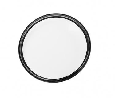 Casio G-SHOCK Mineralglas Rund für GW-M850 10303851