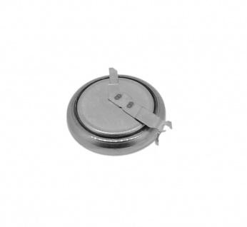 Panasonic Knopfzelle Akku / Batterie TS920E Lithium EFB-560 EFS-S510 EFS- S520 EFS-S540